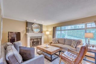 """Photo 9: 1472 EASTERN Drive in Port Coquitlam: Mary Hill House for sale in """"Mary Hill"""" : MLS®# R2539212"""