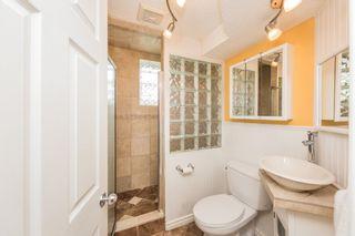 Photo 28: 10809 139 Street in Edmonton: Zone 07 House for sale : MLS®# E4249331