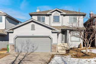 Main Photo: 166 Mt Douglas Point SE in Calgary: McKenzie Lake Detached for sale : MLS®# A1078862