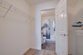Photo 13: 1101 298 Sage Meadows Park NW in Calgary: Sage Hill Apartment for sale : MLS®# A1124408