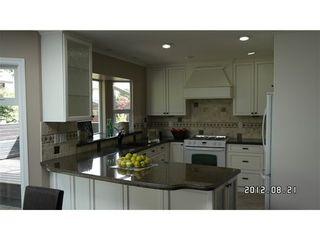 Photo 7: 3295 GEORGIA Street in Richmond: Steveston Village Home for sale ()  : MLS®# V966783