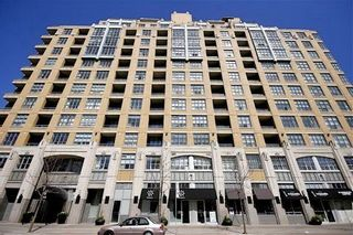 Photo 2: 1501 438 W Richmond Street in Toronto: Waterfront Communities C1 Condo for lease (Toronto C01)  : MLS®# C3854004