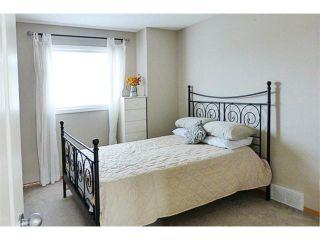 Photo 15: 13 DOUGLAS WOODS Gardens SE in Calgary: Douglasdale Estates House for sale : MLS®# C4003713