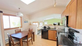 Photo 23: 3536 W 14TH Avenue in Vancouver: Kitsilano House for sale (Vancouver West)  : MLS®# R2559657