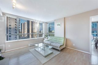 """Photo 4: 708 4888 HAZEL Street in Burnaby: Forest Glen BS Condo for sale in """"NEWMARK"""" (Burnaby South)  : MLS®# R2543408"""