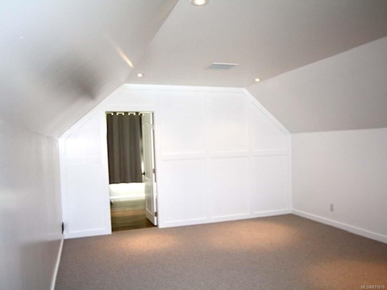 Photo 36: Photos: 6159 Strathcona St in PORT ALBERNI: PA Alberni Valley House for sale (Port Alberni)  : MLS®# 831076