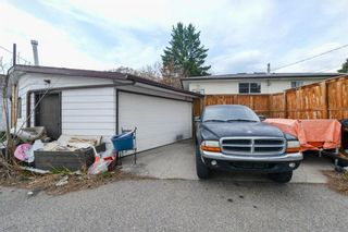Photo 3: 91 Mardale Crescent NE in Calgary: Marlborough Detached for sale : MLS®# A1107782