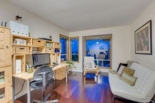 Photo 10: 1413 LANSDOWNE DRIVE in Coquitlam: Upper Eagle Ridge House for sale : MLS®# R2266665