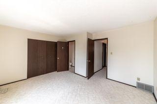 Photo 24: 2997 130 Avenue in Edmonton: Zone 35 Townhouse for sale : MLS®# E4250969