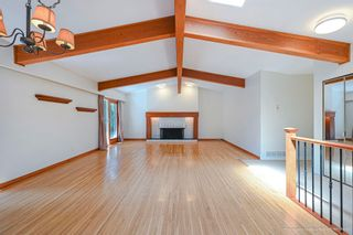 Photo 1: 1493 54 Street in Delta: Cliff Drive House for sale (Tsawwassen)  : MLS®# R2599726