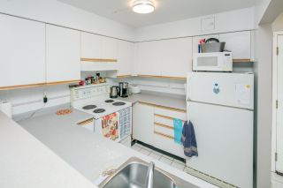 """Photo 7: 301 3051 AIREY Drive in Richmond: West Cambie Condo for sale in """"BRIDGEPORT COURT"""" : MLS®# R2532175"""