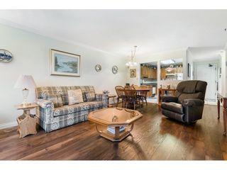 "Photo 11: 202 1350 VIDAL Street: White Rock Condo for sale in ""Seapark"" (South Surrey White Rock)  : MLS®# R2607938"