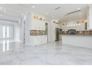 Photo 10: 10415 GILMORE Crescent in Richmond: Bridgeport RI House for sale : MLS®# R2272337
