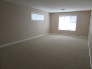 Photo 37: 1197 Hollands Way in Edmonton: House for rent
