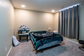 Photo 26: 212 High Ridge Crescent NW: High River Detached for sale : MLS®# A1087772