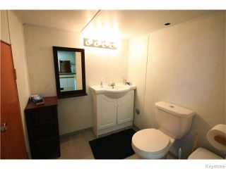 Photo 15: 115 Caron Street in St Jean Baptiste: Manitoba Other Residential for sale : MLS®# 1607221