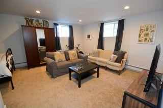 Photo 15: 10008 112 Avenue in Fort St. John: Fort St. John - City NW Duplex for sale (Fort St. John (Zone 60))  : MLS®# R2359590