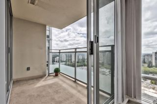 """Photo 16: 1803 9888 CAMERON Street in Burnaby: Sullivan Heights Condo for sale in """"SILHOUETTE"""" (Burnaby North)  : MLS®# R2468845"""