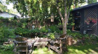 Photo 19: 117 Renfrew Street in Winnipeg: River Heights Residential for sale (1C)  : MLS®# 1716486