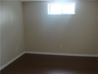 Photo 13: 44 TEMPLEBY Way NE in CALGARY: Temple Residential Detached Single Family for sale (Calgary)  : MLS®# C3449965