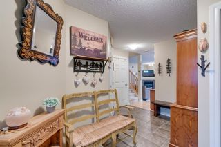 Photo 3: 168 371 Marina Drive: Chestermere Row/Townhouse for sale : MLS®# A1110639