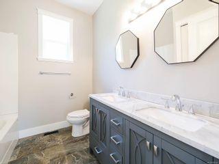 Photo 12: 4574 Westwood Rd in : Du West Duncan House for sale (Duncan)  : MLS®# 878140