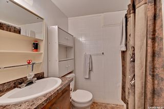Photo 24: 111 112th Street West in Saskatoon: Sutherland Residential for sale : MLS®# SK852855