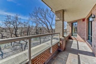 Photo 20: 303 228 26 Avenue SW in Calgary: Mission Apartment for sale : MLS®# A1096803