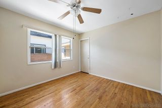 Photo 19: DEL CERRO House for sale : 3 bedrooms : 5459 Forbes Ave in San Diego