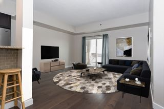 Photo 2: 511 110 Creek Bend Road in Winnipeg: River Park South House for sale (2F)  : MLS®# 1913623