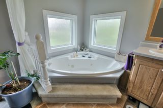 Photo 41: 52117 RGE RD 53: Rural Parkland County House for sale : MLS®# E4246255