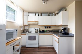 Photo 19: 347 CUMBERLAND Street in New Westminster: Sapperton House for sale : MLS®# R2621862