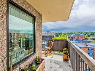 Photo 31: 603 1107 15 Avenue SW in Calgary: Beltline Apartment for sale : MLS®# A1064618