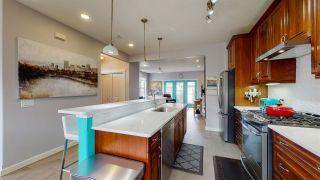 Photo 5: 1627 KERR Road in Edmonton: Zone 27 Townhouse for sale : MLS®# E4241656
