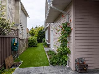 Photo 35: 2 9926 Resthaven Dr in : Si Sidney North-East Row/Townhouse for sale (Sidney)  : MLS®# 857023