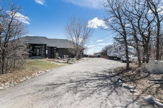 Main Photo: 33 SELLARS HILL Road in Rockwood: Stony Mountain Residential for sale (R12)  : MLS®# 202111893
