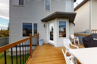 Photo 35: 24 Country Hills Gate NW in Calgary: Country Hills Detached for sale : MLS®# A1152056