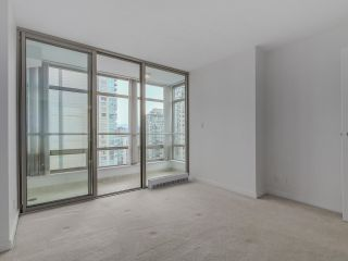 """Photo 14: 1805 1288 ALBERNI Street in Vancouver: West End VW Condo for sale in """"THE PALISADES"""" (Vancouver West)  : MLS®# R2106505"""