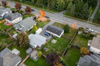 Photo 34: 16527 84 Avenue in Surrey: Fleetwood Tynehead House for sale : MLS®# R2625496