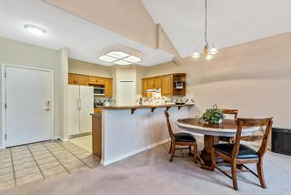 Photo 7: . 2117 Patterson View SW in Calgary: Patterson Apartment for sale : MLS®# A1147456