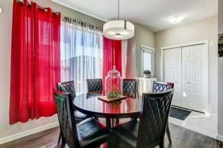 Photo 9: 51 Saddlelake Common NE in Calgary: Saddle Ridge Semi Detached for sale : MLS®# A1085413
