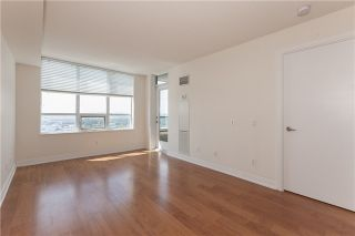 Photo 17: 2038 35 Viking Lane in Toronto: Islington-City Centre West Condo for sale (Toronto W08)  : MLS®# W3552510