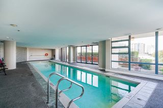 """Photo 31: PH4 98 TENTH Street in New Westminster: Downtown NW Condo for sale in """"Plaza Pointe"""" : MLS®# R2613830"""