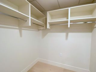 """Photo 32: 304 3639 W 16TH Avenue in Vancouver: Point Grey Condo for sale in """"The Grey"""" (Vancouver West)  : MLS®# R2611859"""