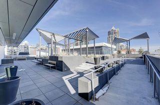 Photo 35: 1508 930 16 Avenue SW in Calgary: Beltline Apartment for sale : MLS®# C4274898