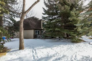 Photo 36: #706 3130 66 AV SW in Calgary: Lakeview House for sale : MLS®# C4286507