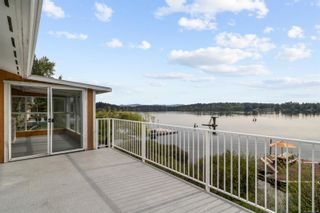 Photo 15: 2175 Angus Rd in : ML Shawnigan House for sale (Malahat & Area)  : MLS®# 875234