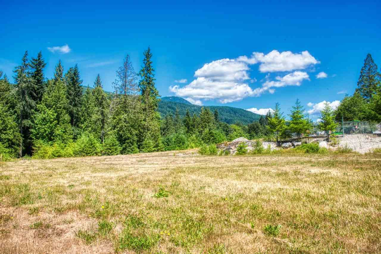 """Photo 8: Photos: LOT 3 CASTLE Road in Gibsons: Gibsons & Area Land for sale in """"KING & CASTLE"""" (Sunshine Coast)  : MLS®# R2422349"""