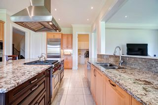 Photo 11: 15 Country Club Cres: Uxbridge Freehold for sale : MLS®# N5376947