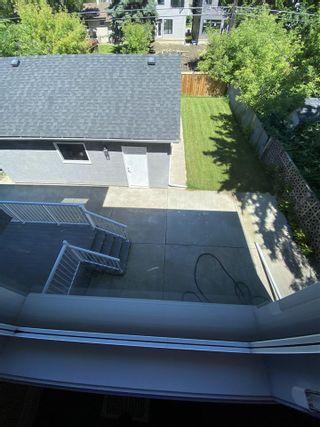 Photo 34: 11212 73 Avenue in Edmonton: Zone 15 House for sale : MLS®# E4239376